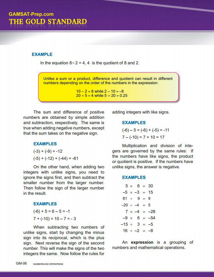 Mcat essay score conversion - ACT to SAT Score Conversion